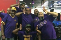 SBB-at-Phi-Beta-Sigma-Bowling-Party